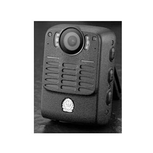 警翼V7执法记录仪