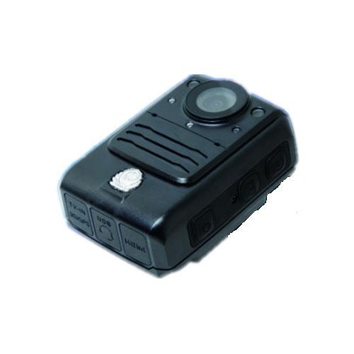 弘南科DSJ-N6单警执法记录仪