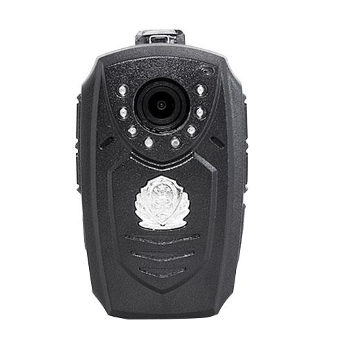 弘南科DSJ-N8单警执法记录仪
