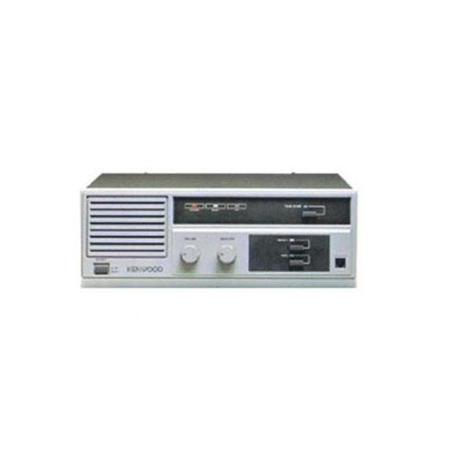 KENWOOD TKR-828