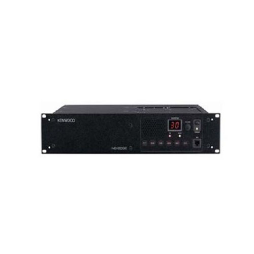 建伍NXR-710-810