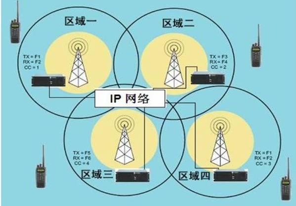 IP1.jpg