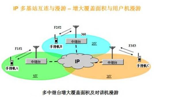 IP2.jpg