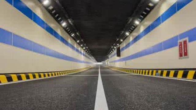 隧道百度抓饭直播官网对讲系统解决方案