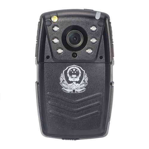 DSJ-B9单警多功能执法记录仪