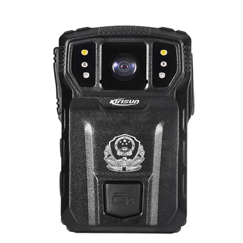 DSJ-F9单警执法视音频记录仪