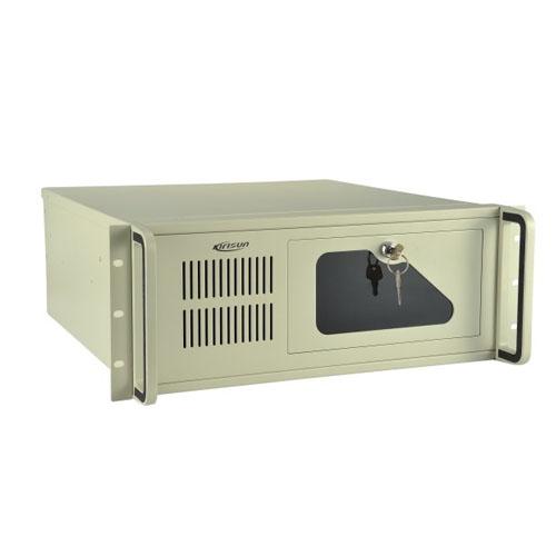 KS620D多功能远程指挥调度台