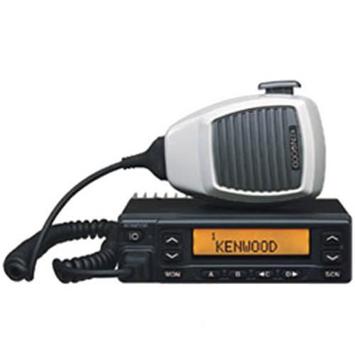 TK-980 800MHz FM 车载式cba篮球比赛抓饭直播