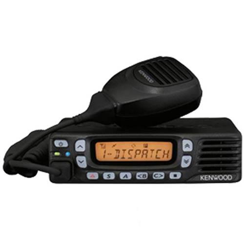 TK-8360 TK-8360 VHF/UHF FM 车载式cba篮球比赛抓饭直播