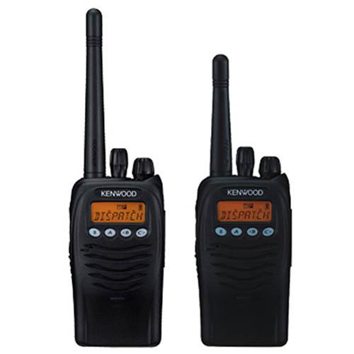 TK-3178TB C6 350兆手持防爆cba篮球比赛抓饭直播