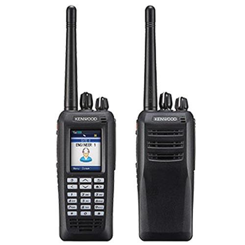 TK-D200/D300