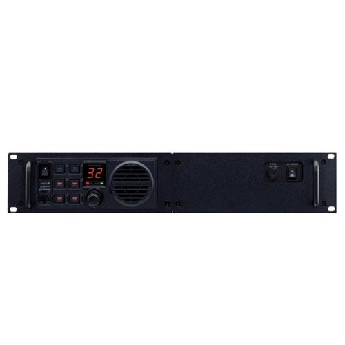 VXR-9000