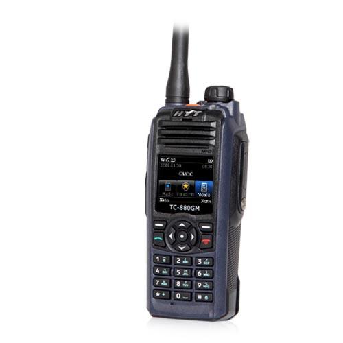 TC-880GM