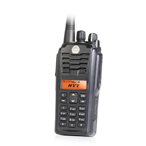 TC-790M