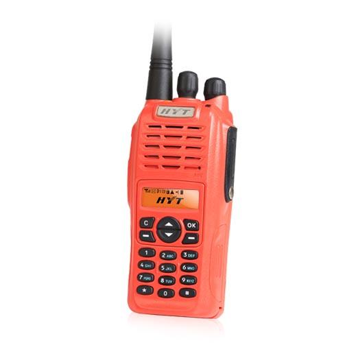 TC-780M Ex