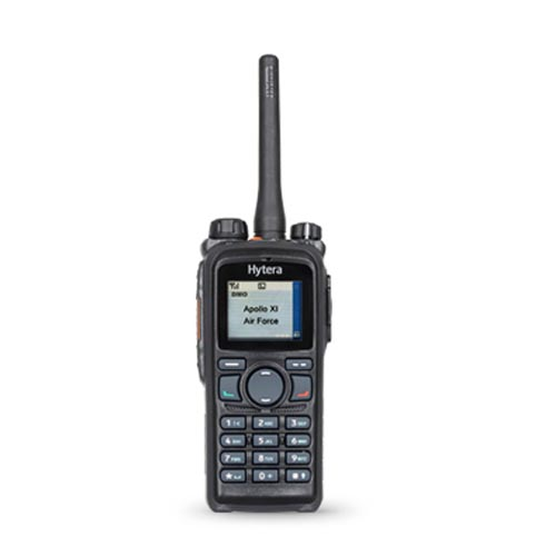 PD780 Ex