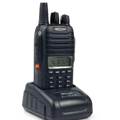 科立讯cba篮球比赛抓饭直播PT-3800模拟机