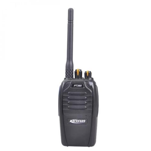 PT390 精致小巧型商用手持机